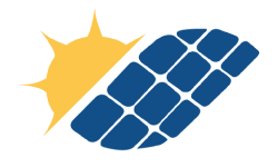 Solaires Logo Version 2